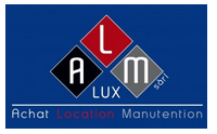ALM LUX