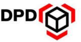 DIRECT PARCEL DISTRIBUTION LUXEMBOURG SARL (DPD)