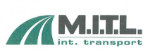 MEERS INTERNATIONAL TRANSPORT LUXEMBOURG