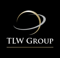 TLW INTERNATIONAL (by TLW Group)