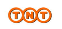 TNT EXPRESS LUXEMBOURG SA